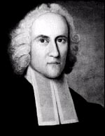 essay on the genius and writings of jonathan edwards William bradford and jonathan edwards are different in so many ways three of those ways are their type of writing styles, their education, and what kind of work they.